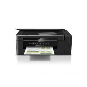 Epson Printers – Sound & Vision