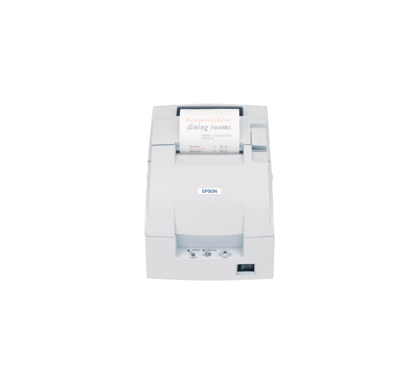 Printers – Sound & Vision