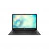 HP Laptop 15-gw0049nia (2G3G0EA)