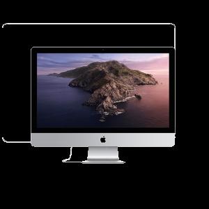 Apple iMac MXWT2 27