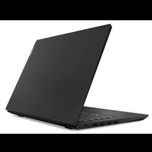 Lenovo IdeaPad S145 (14)