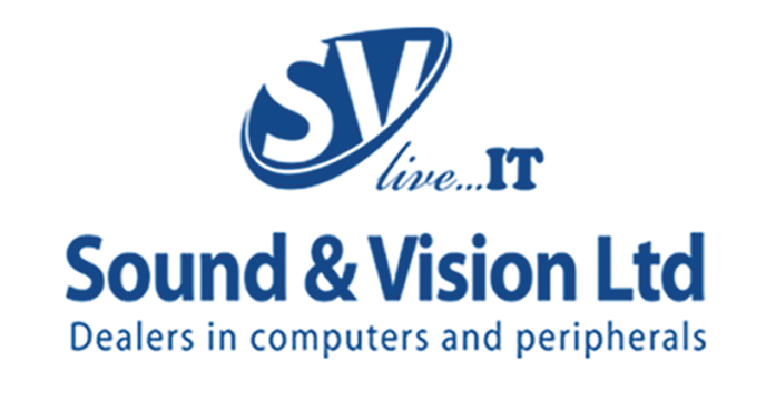 Sound & Vision – Shop Computers & Peripherals in Arusha