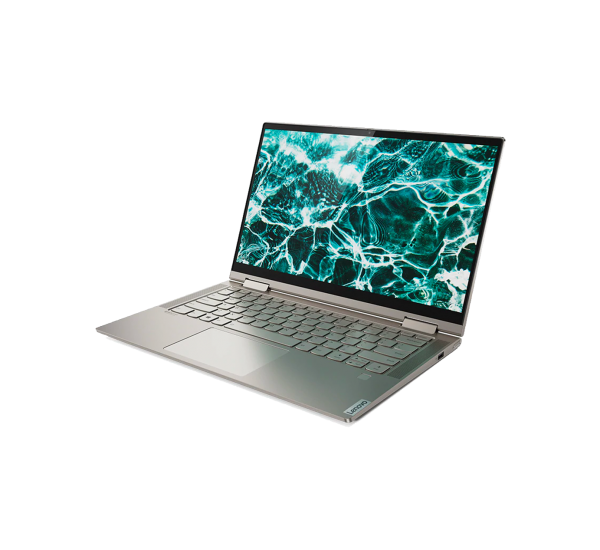 Yoga C740 14 inch Laptop new11